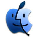 [ApplE] Finder